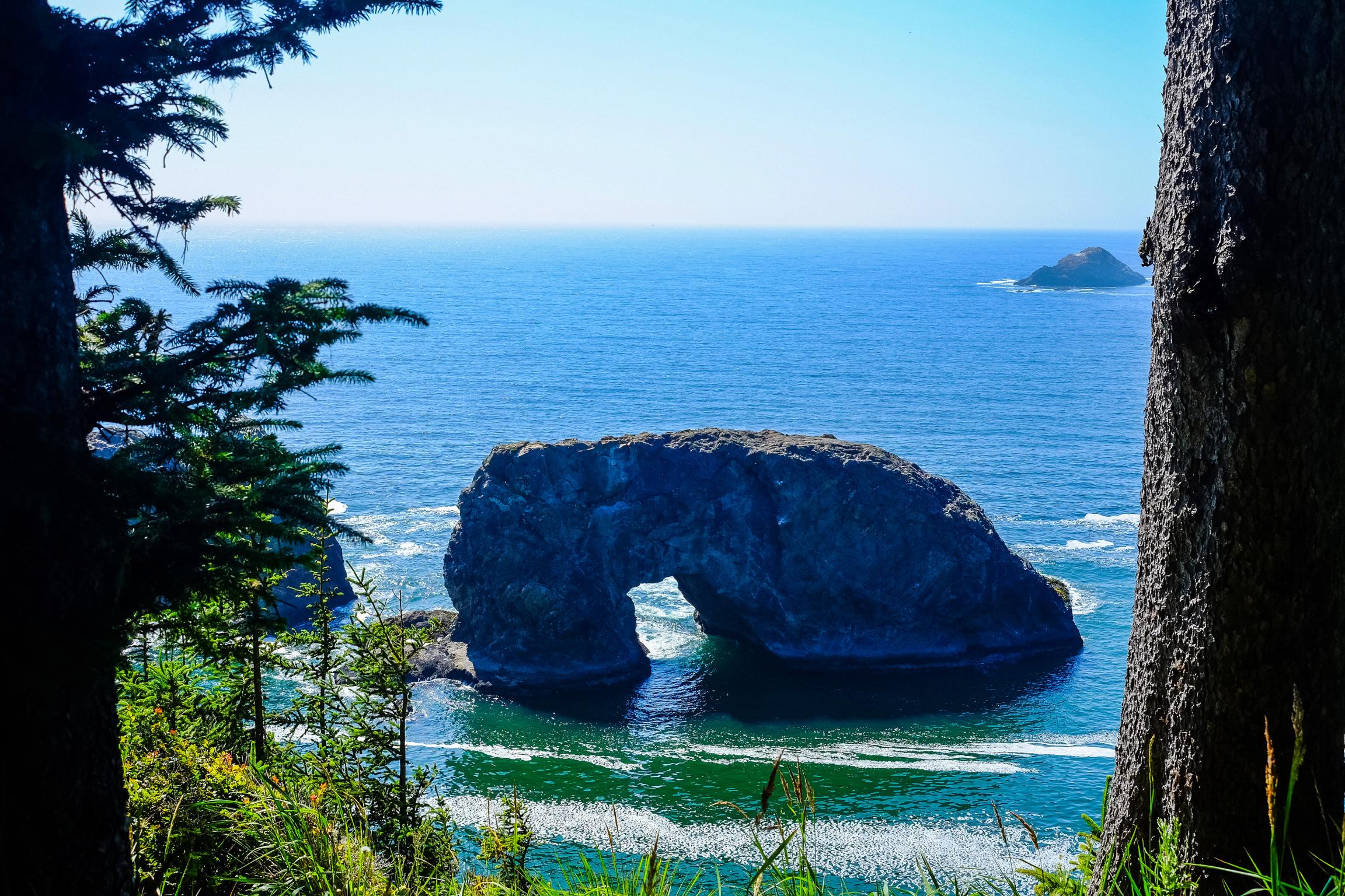 Arch Rock-.jpg