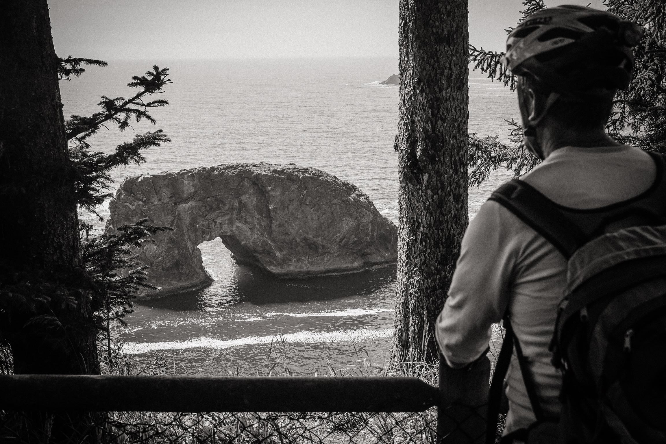 Ben at Arch Rock-.jpg