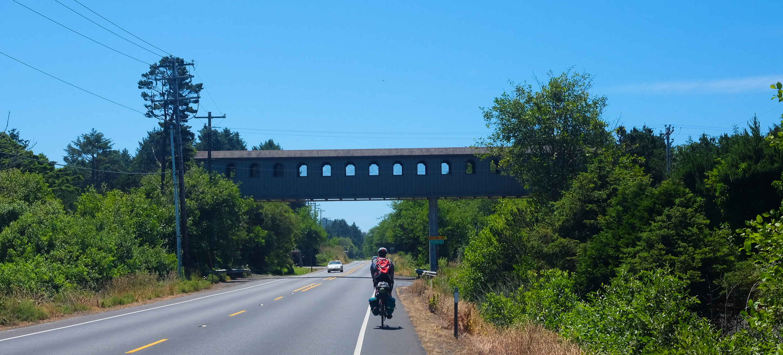 Ben Under the Bridge-.jpg