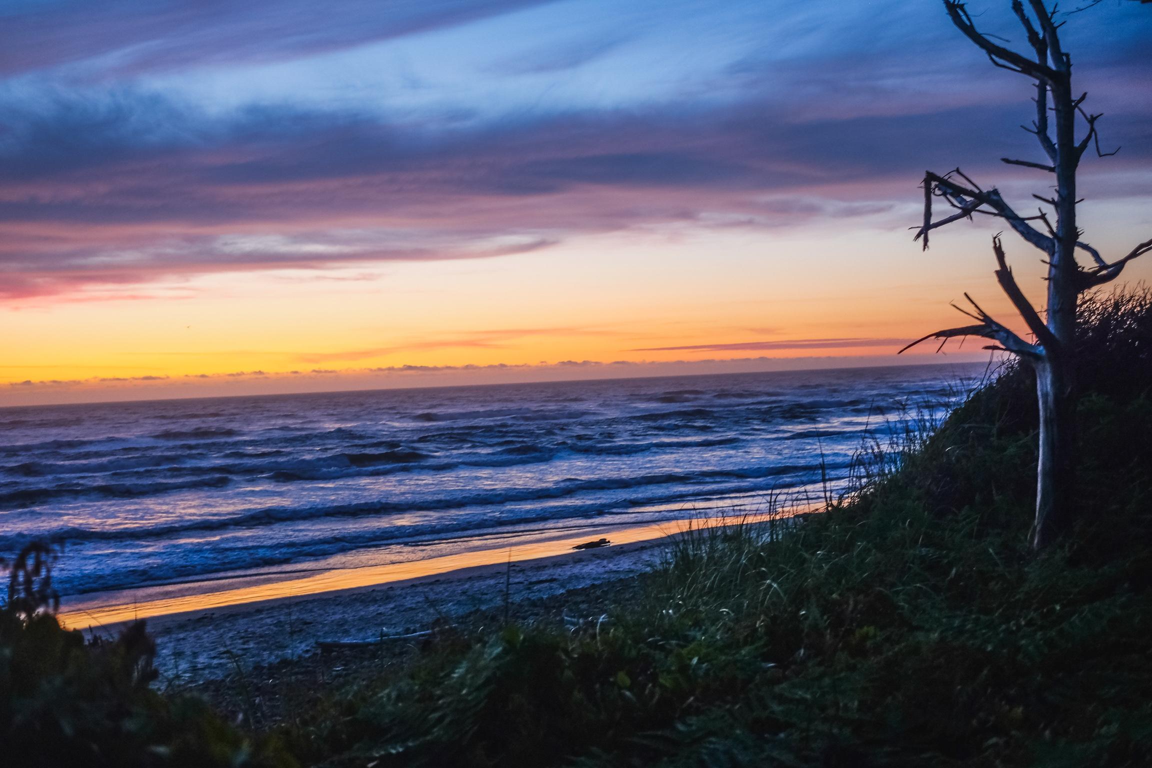 Cape Lookout Sunset-.jpg