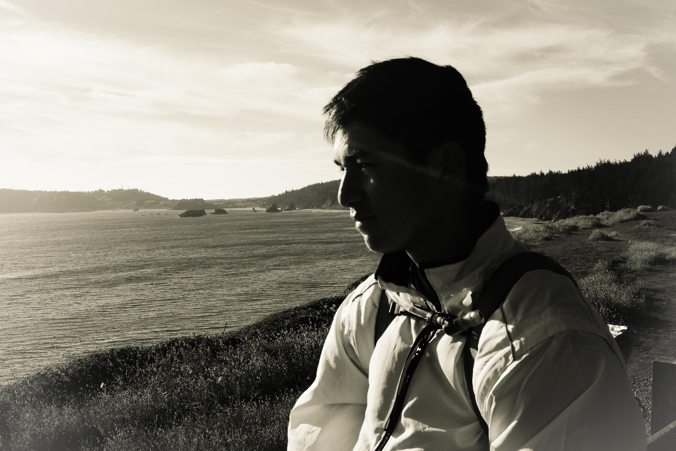 Josh in thought-.jpg