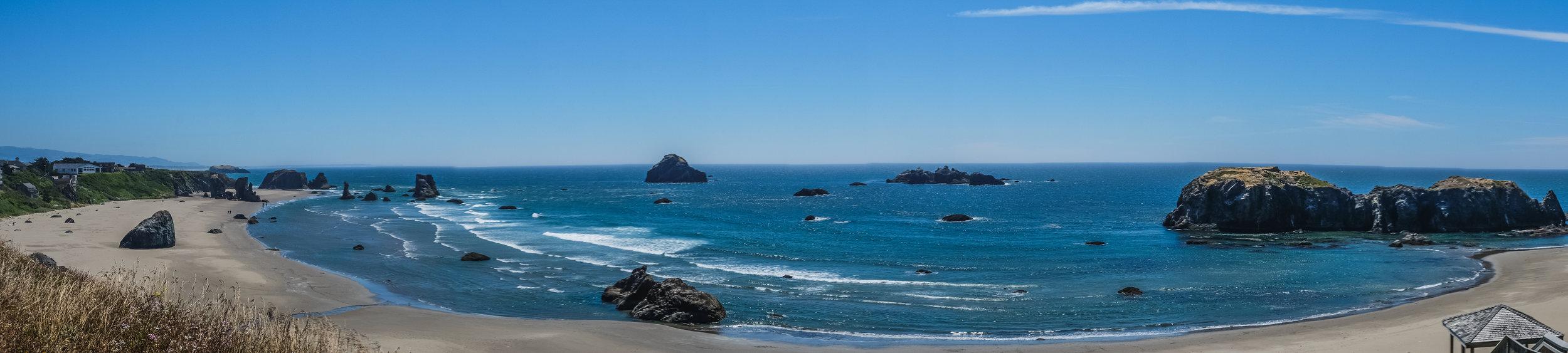 Prime coastal property-.jpg
