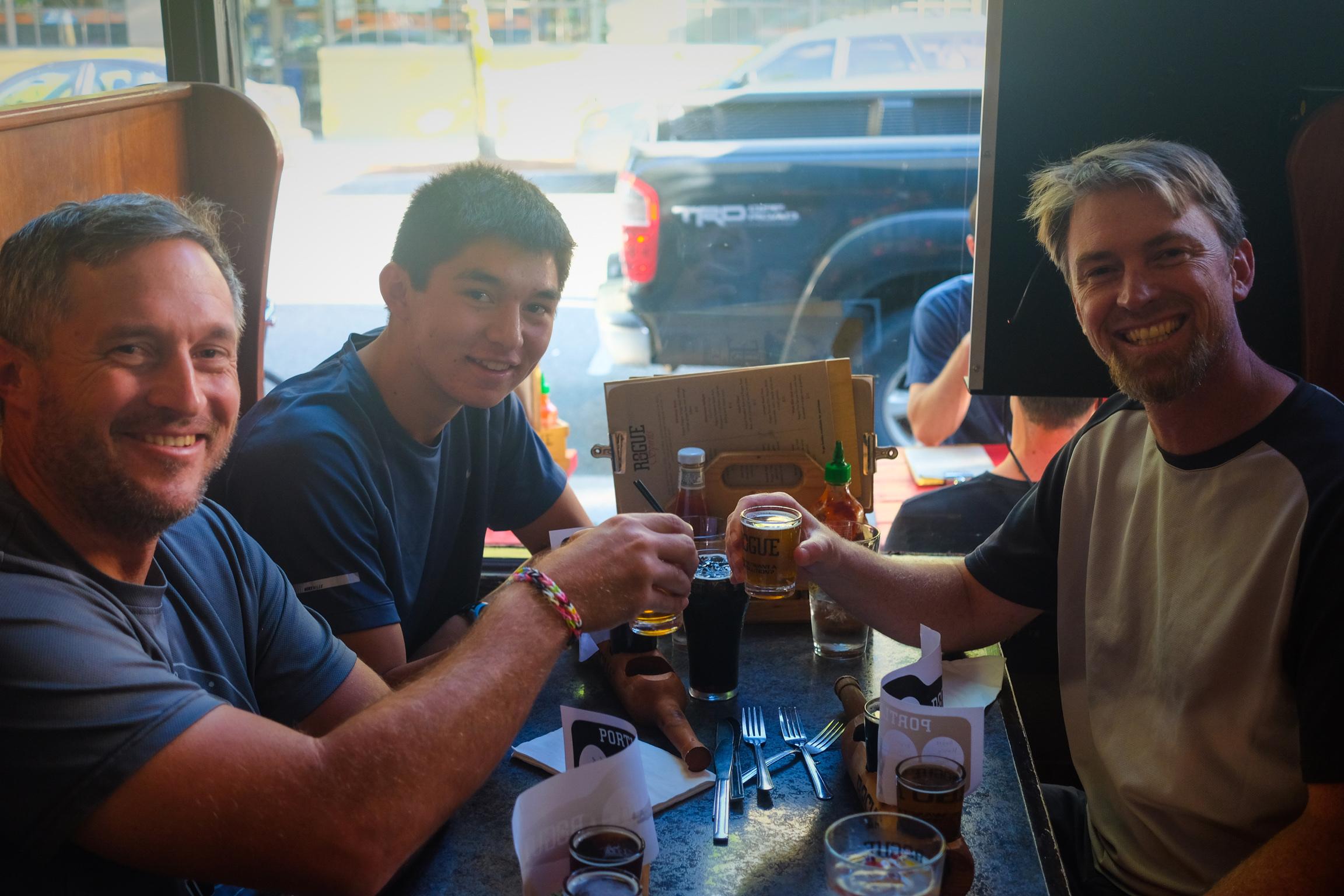 Rogue Brewery-.jpg