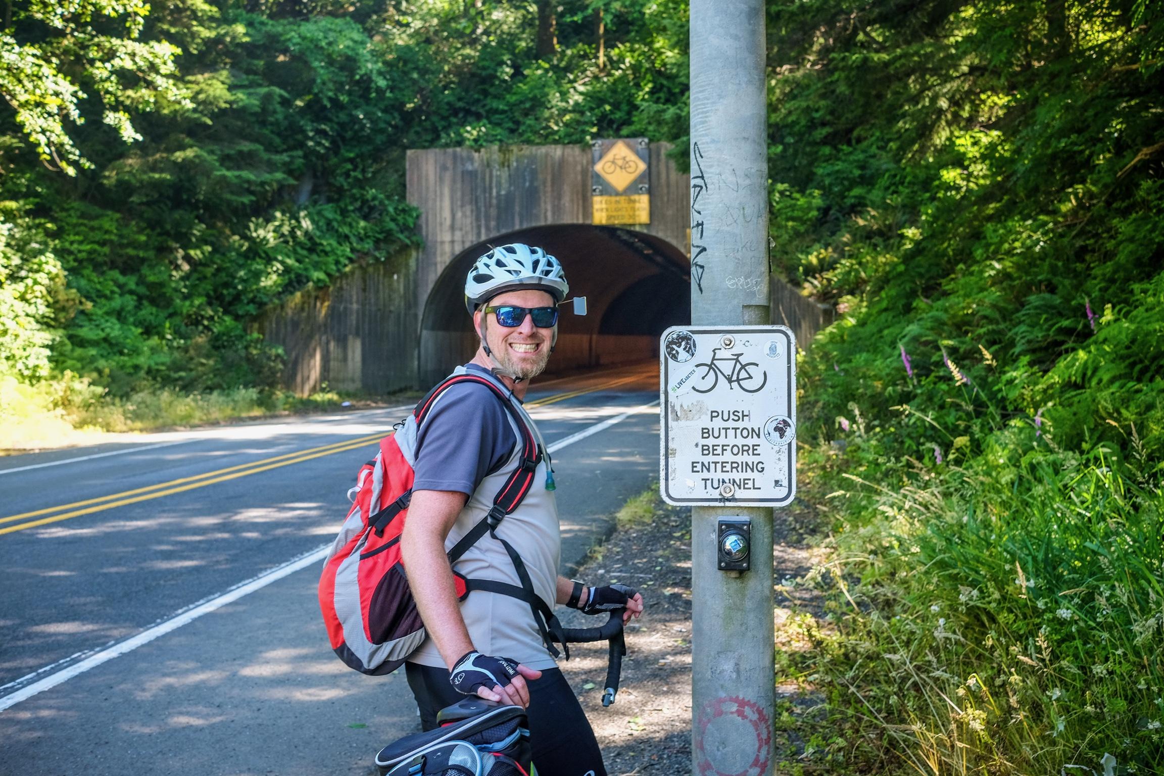 Tunnels, bikes, and Winnebegos-.jpg