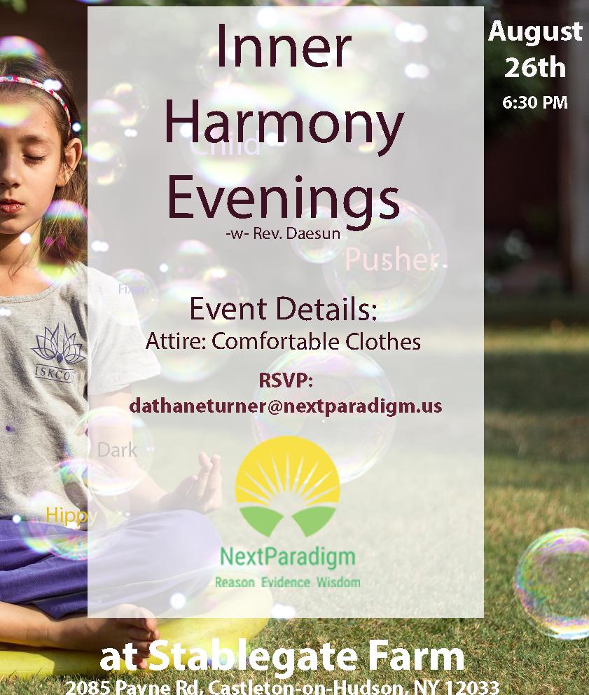 Inner Harmony Evenings Project(v1).jpg