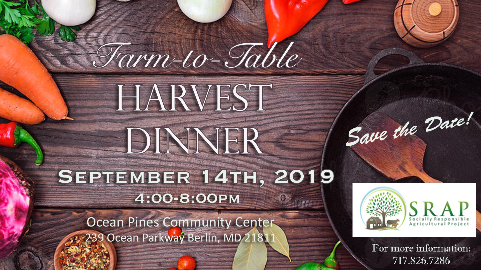 farmtotable48 SRAP Farm to Table.jpg
