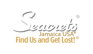 Seacrets Jamaica USA  117 49th St,  Ocean City, MD 21842