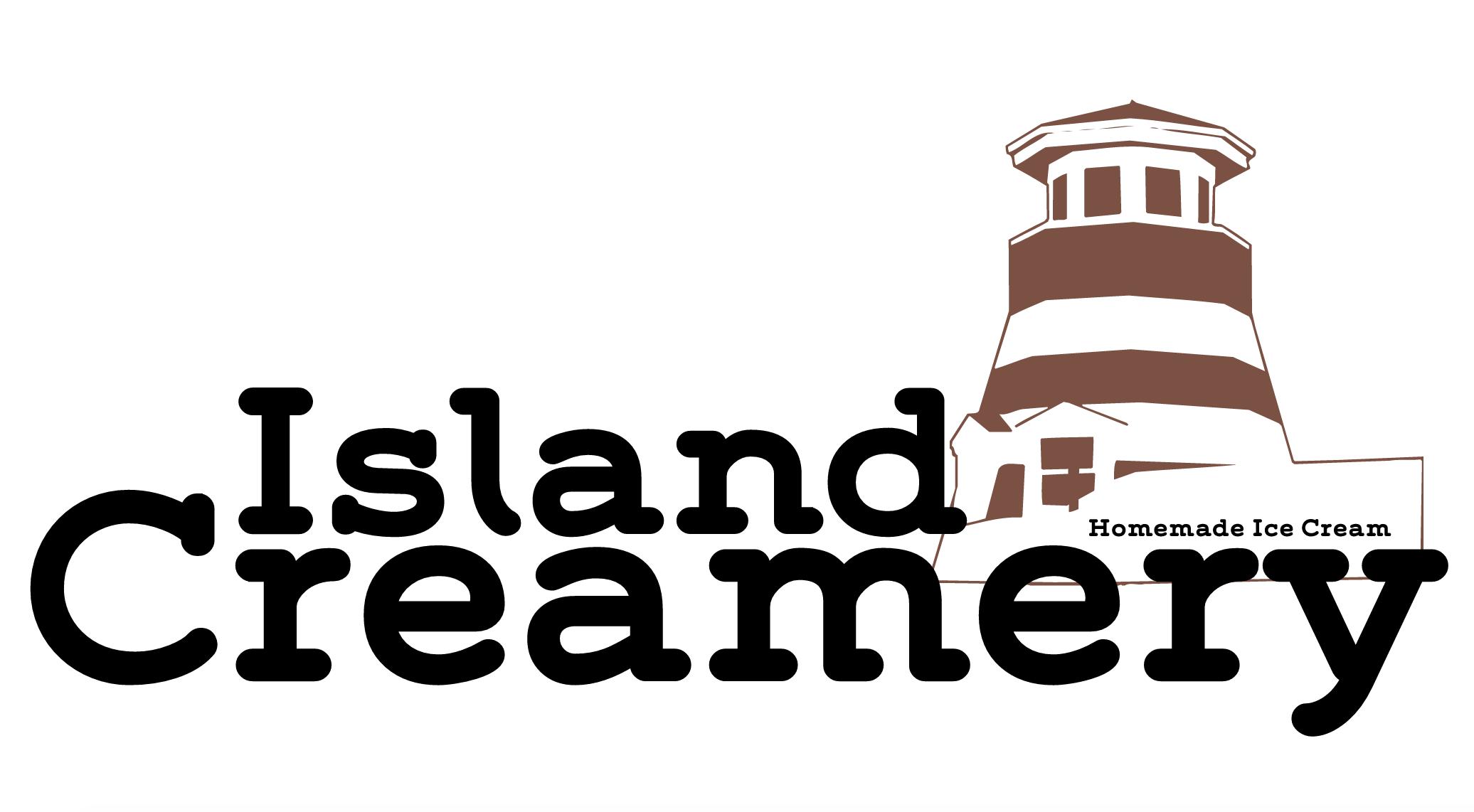 Island Creamery  120 N S Main St,  Berlin, MD 21811