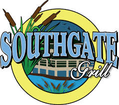 Southgate Grill  11033 Nicholas Ln,  Berlin, MD 21811