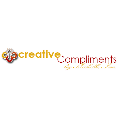 Creative Concepts by Michelle Inc.  11310 Manklin Creek Rd Unit 2,  Berlin, MD 21811