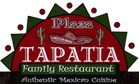 Plaza Tapatia  11077 Manklin Creek Rd,  Berlin, MD 21811