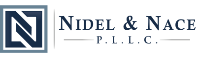 Nidel & Nace, PLLC  2201 Wisconsin Ave., NW Suite 200  Washington, DC 20007