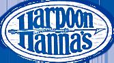 Harpoon Hanna's  39064 Harpoon Rd,  Fenwick Island, DE 19944