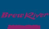 Brew River   502 W Main St,  Salisbury, MD 21801