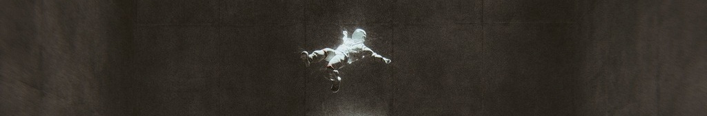 abstract-astronaut-falling-picture-id1087378804%2B%25286%2529.jpg