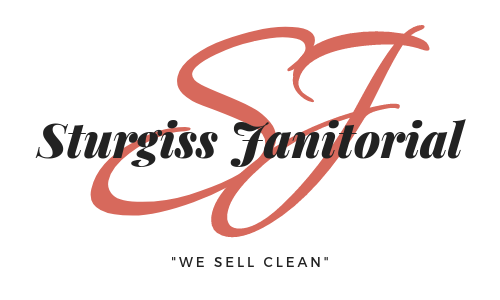 Sturgiss Janitorial Logo Final.png