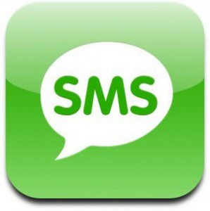 Text-enable toll-free numbers!