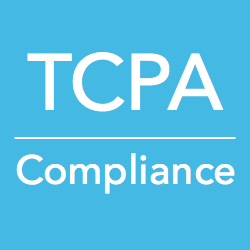 understanding-the-tcpa-is-as-simple-as-abc-250x250-textpower.png
