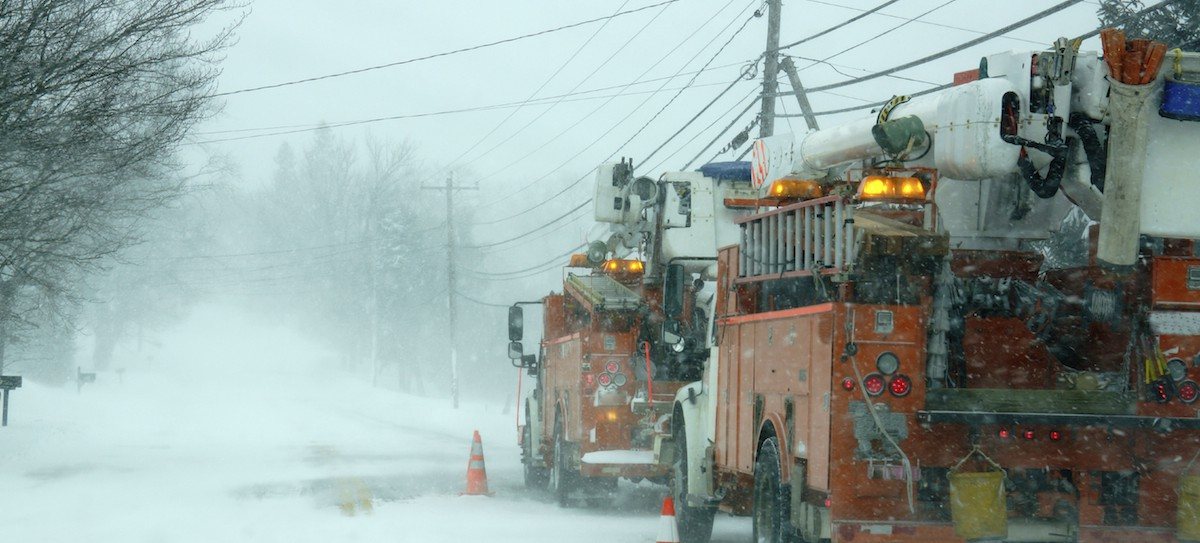 utilities-winter-storm