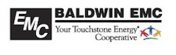 BaldwinElectric_utilities.jpg
