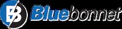 Bluebonnet_Logo_utilities.png