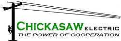 Chickasaw-logo-right-sized-e1541613361134.jpg