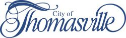 city_of_thomasville_logo_right-sized-e1541613389166.jpg