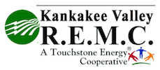 kvremc_logo-small_utilities.jpg
