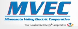 MinnesotaValley-MVEC-logo_utilities.jpg