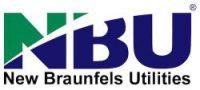 NBU-logo.TextPower-sized-e1541613551491.jpg
