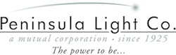 PeninsulaLight-logo_utilities.jpg