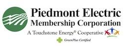 PiedmontLogo_utilities.jpg