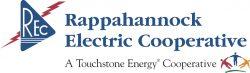 Rappahannock-logo-e1541613326920.jpg