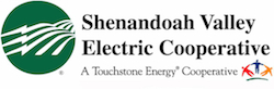 ShenandoahValleyElectric_logo-small_utilities.jpg