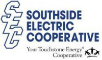 Southside-Electric-Cooperative-logo-right-sized-e1541613526642.jpg