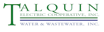 TalquinElectric-logo-small_utilities.jpg