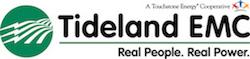 Tideland-logo-lowres_utilities.jpg