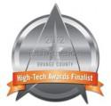 2012-TechAmericaFinalistLogo-HomePage-e1397261122467.jpg
