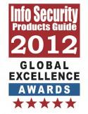 2012-InfoSecurityAwardLogo-e1397261143885-1.jpg