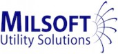 Milsoft_Logo_partner-e1398447487775.jpg