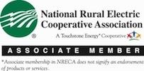 NRECALogo_Associations.jpg