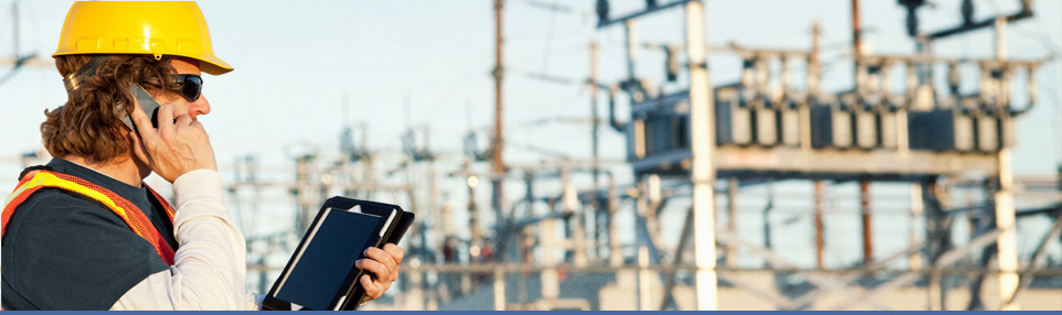 - Utilities of all sizes, all around the country, are using TextPower's SmartAlerts™ to help them communicate directly with their customers.
