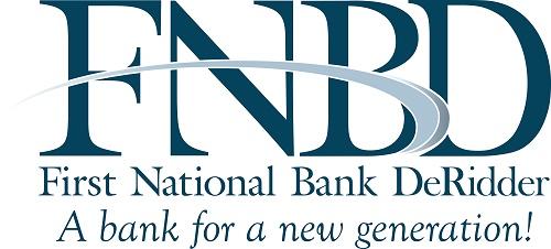 fnbd-logo-rightsized.jpg