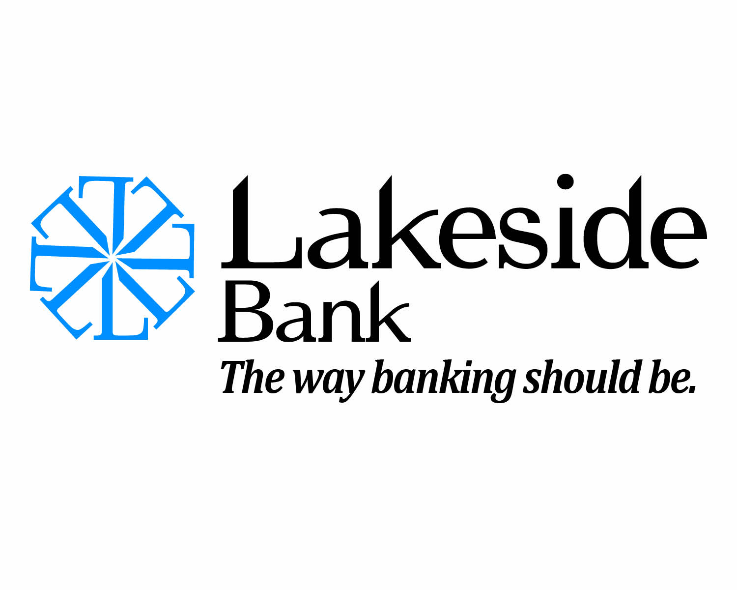 lakeside_logo_original.jpg