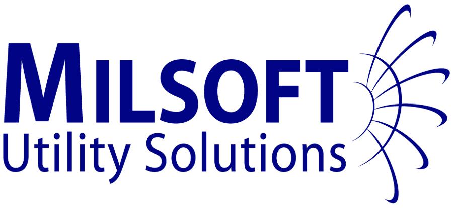 Milsoft_Logo.jpg