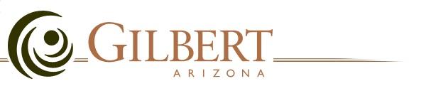 Gilbert logo.jpg