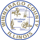 Winnebago Co Court logo.png