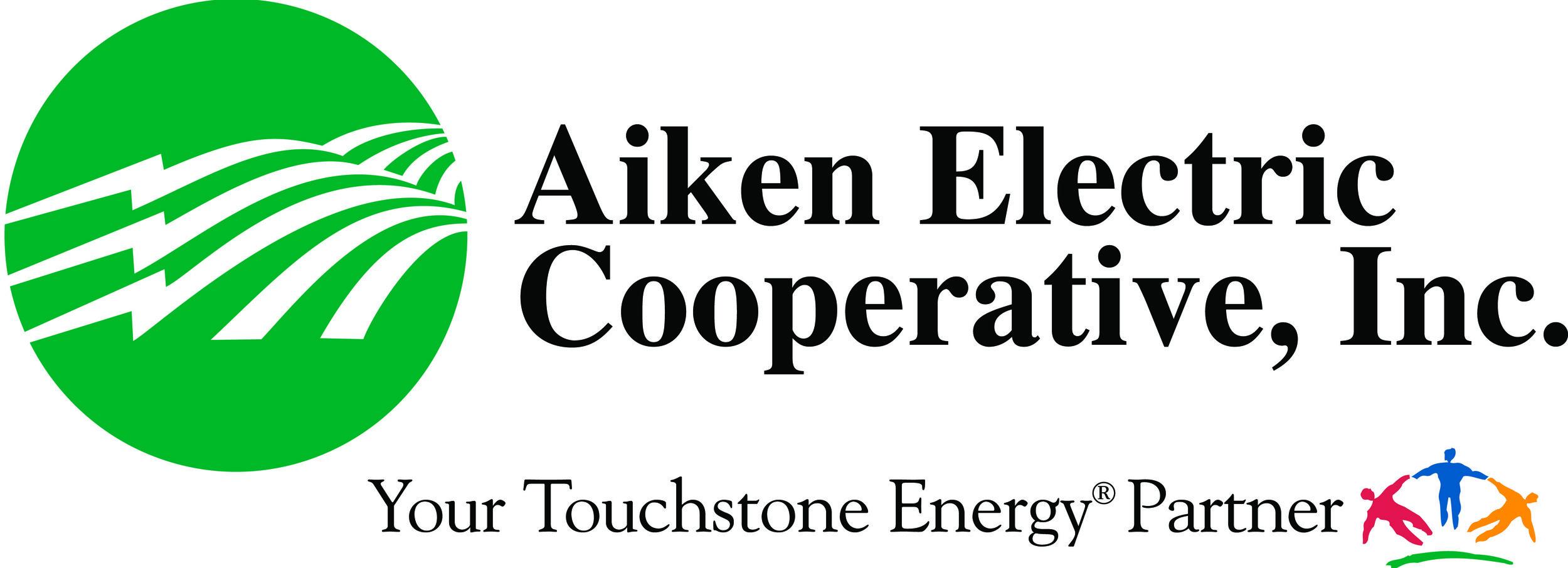 AikenElectric-logo-large.jpg
