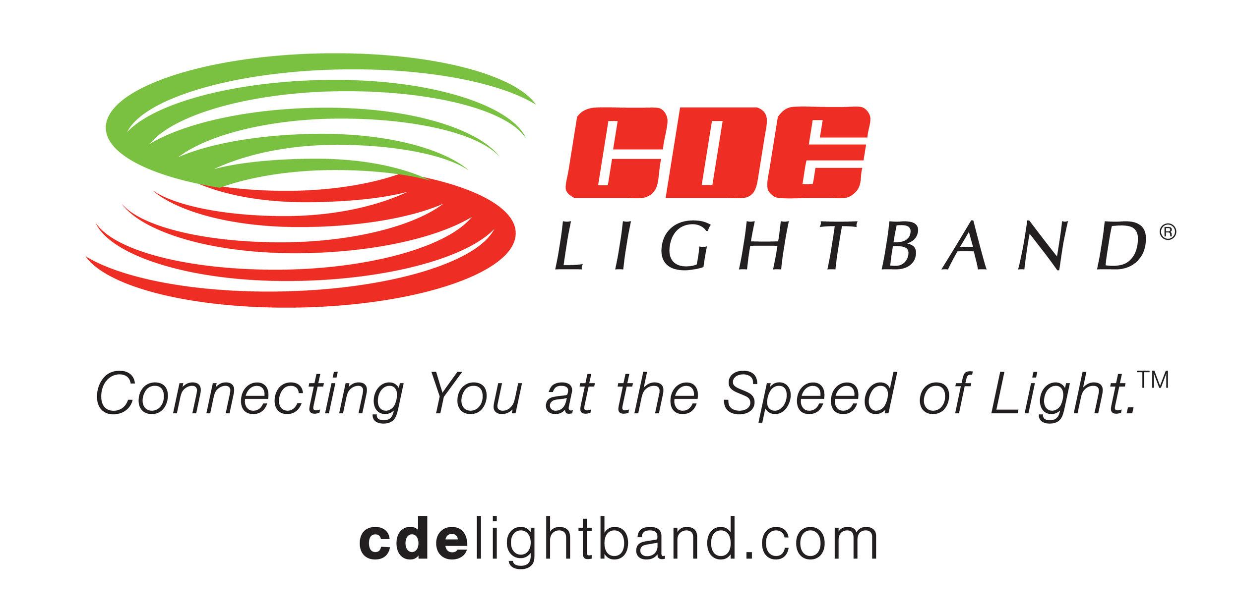cde_lightband_logo_tagline_original.jpg