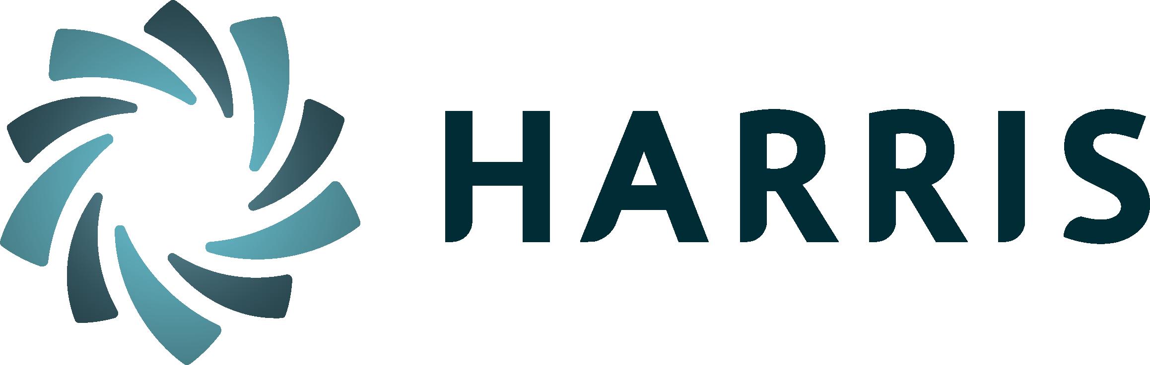 Harris-Computer-logo.png